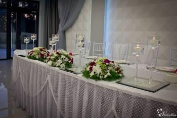 Polana Wedding Venue - Unikalne miejsce. Wymarzone przyjęcie weselne., Sale weselne Poznań