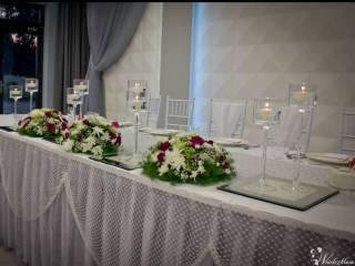 Polana Wedding Venue - Unikalne miejsce. Wymarzone przyjęcie weselne.,  Poznań