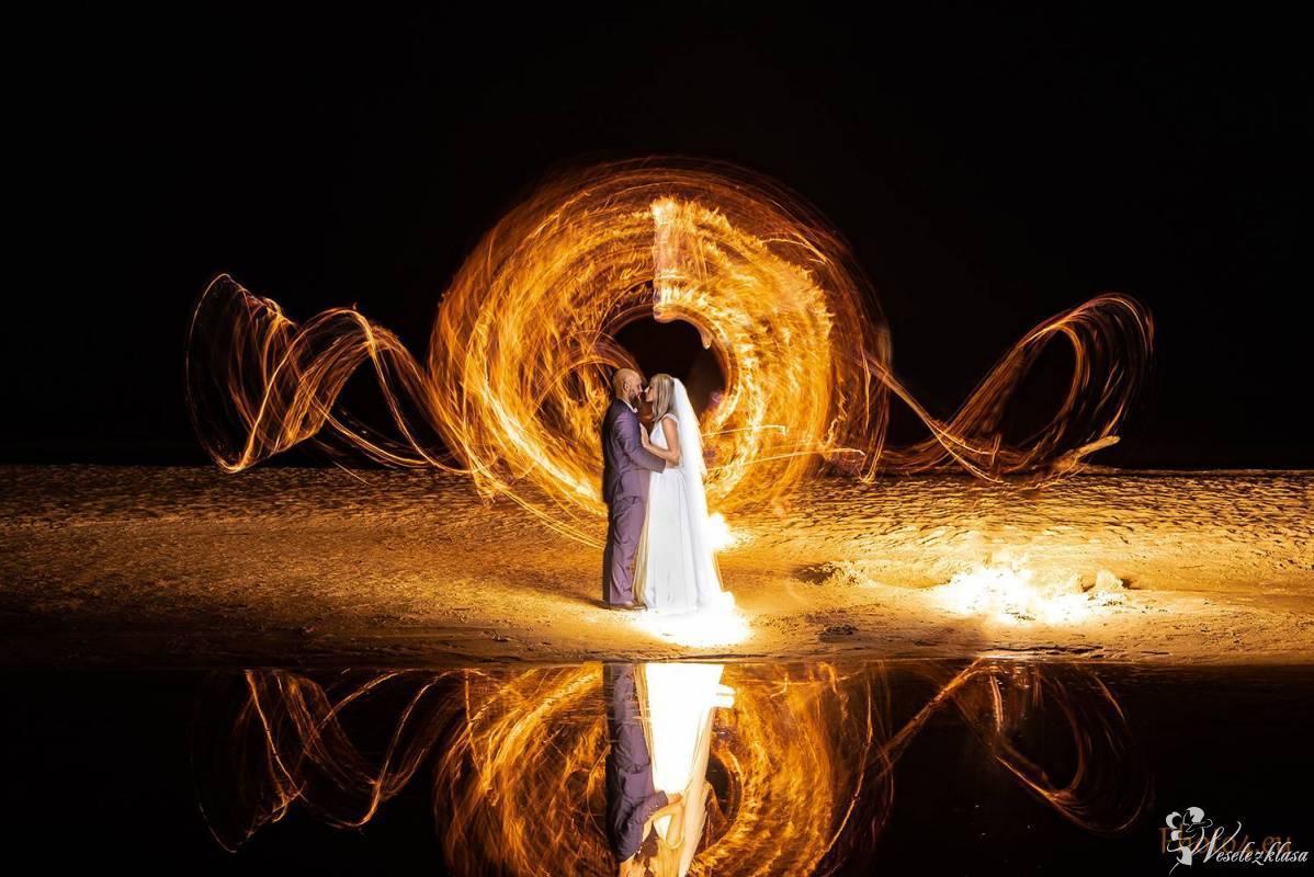 Photo4 - 2 profesjonalnych fotografów ślubnych, Kościerzyna - zdjęcie 1