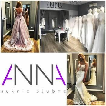 Salon Sukien Ślubnych Anna, Salon sukien ślubnych Sochaczew