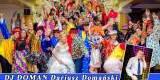 Dj & Wodzirej DOMAN na wesele lub poprawiny, Stalowa Wola - zdjęcie 5