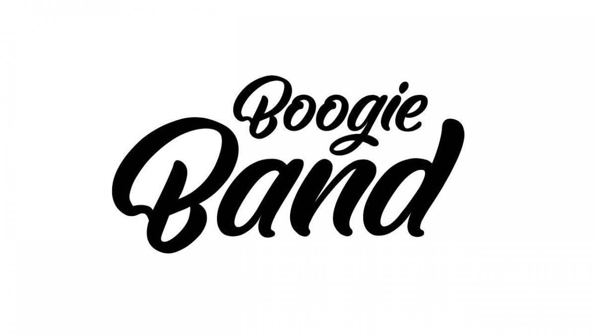 Boogie Band - muzyka na żywo na Twoim weselu, Opole Lubelskie - zdjęcie 1