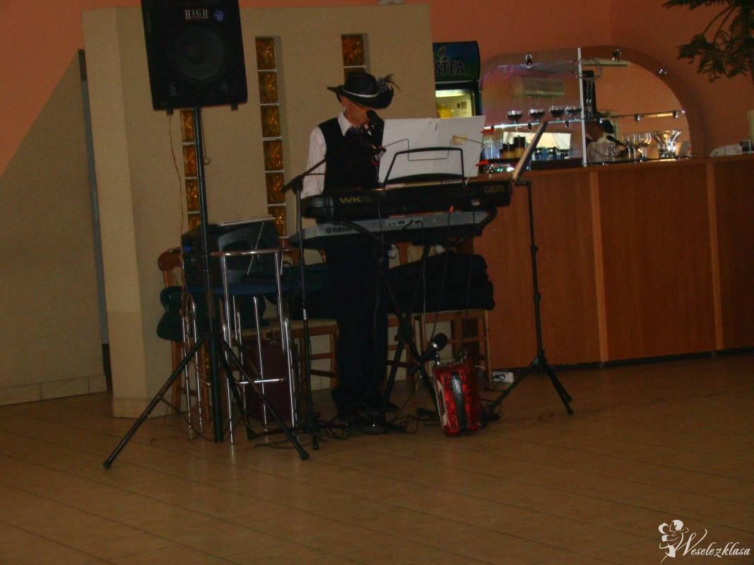 Oprawa muzyczna imprez!, Kutno - zdjęcie 1