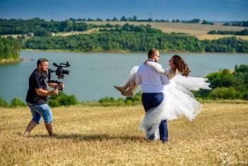 Professional Video   Wedding Cinematography , Kamerzysta na wesele Włoszczowa
