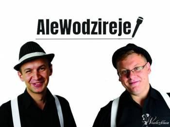Duet Dj + Wodzirej -  prowadzimy wesela z klasą i humorem, DJ na wesele Bytom