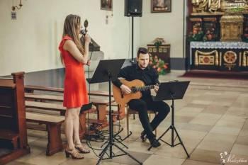 Oprawa muzyczna uroczystości ślubnej - kwartet, trio, duet, Oprawa muzyczna ślubu Ozimek