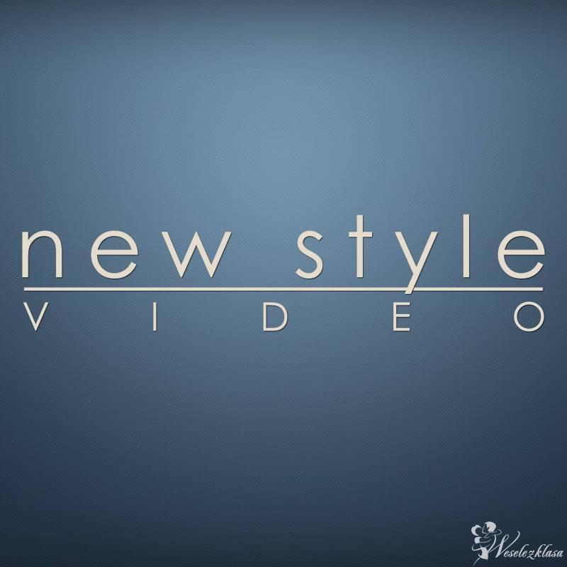 New Style Video, Skierniewice - zdjęcie 1