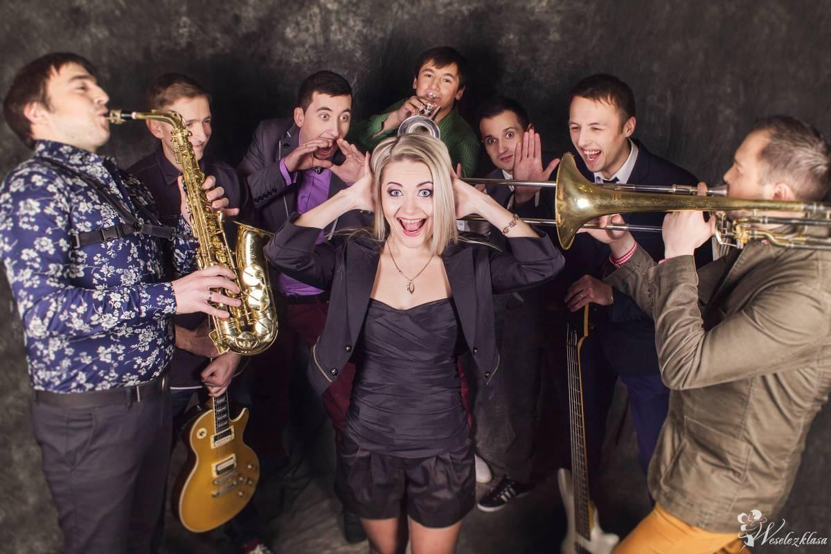 Victoria Band - zespół na Twoje wesele, Łódź - zdjęcie 1