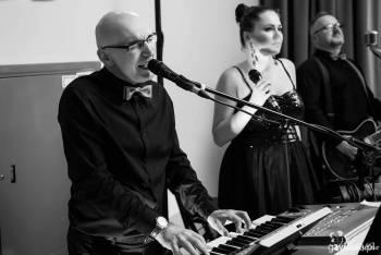 Electric Life - zespół muzyczny, Zespoły weselne Niemodlin