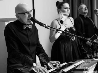 Electric Life - zespół muzyczny, Zespoły weselne Szczawno-Zdrój