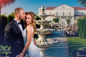 Sala weselna Lawendowy Pałacyk, Sale weselne Piaseczno