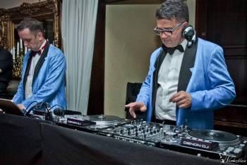 DJ Gajowy - wodzirej Marcin Karaokens, DJ na wesele Żarki