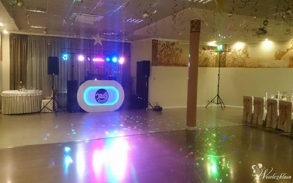 Party Boys Band, Bydgoszcz - zdjęcie 1