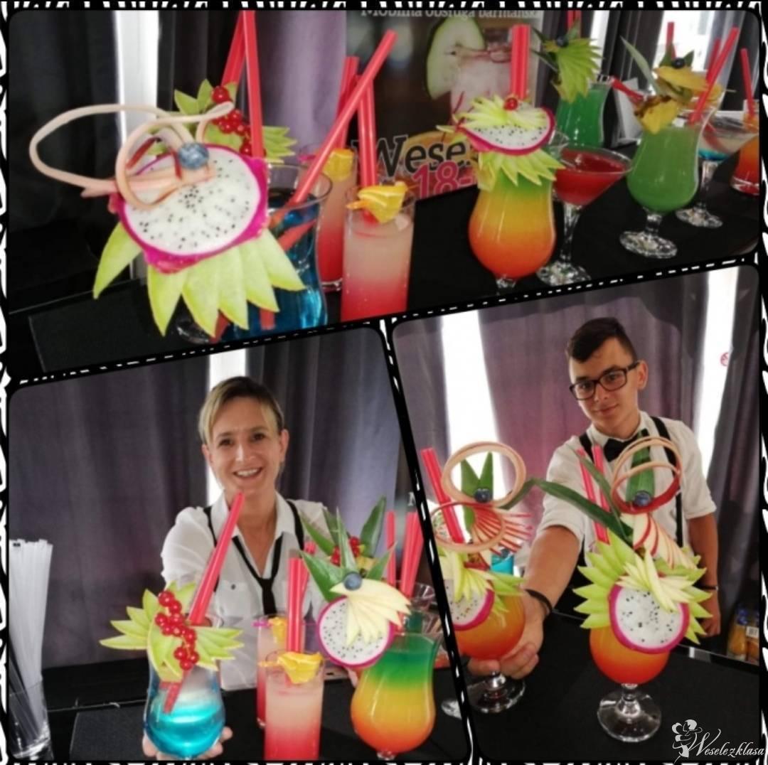 Coctail Bar Paula drink  bar Barmani, Grudziądz - zdjęcie 1