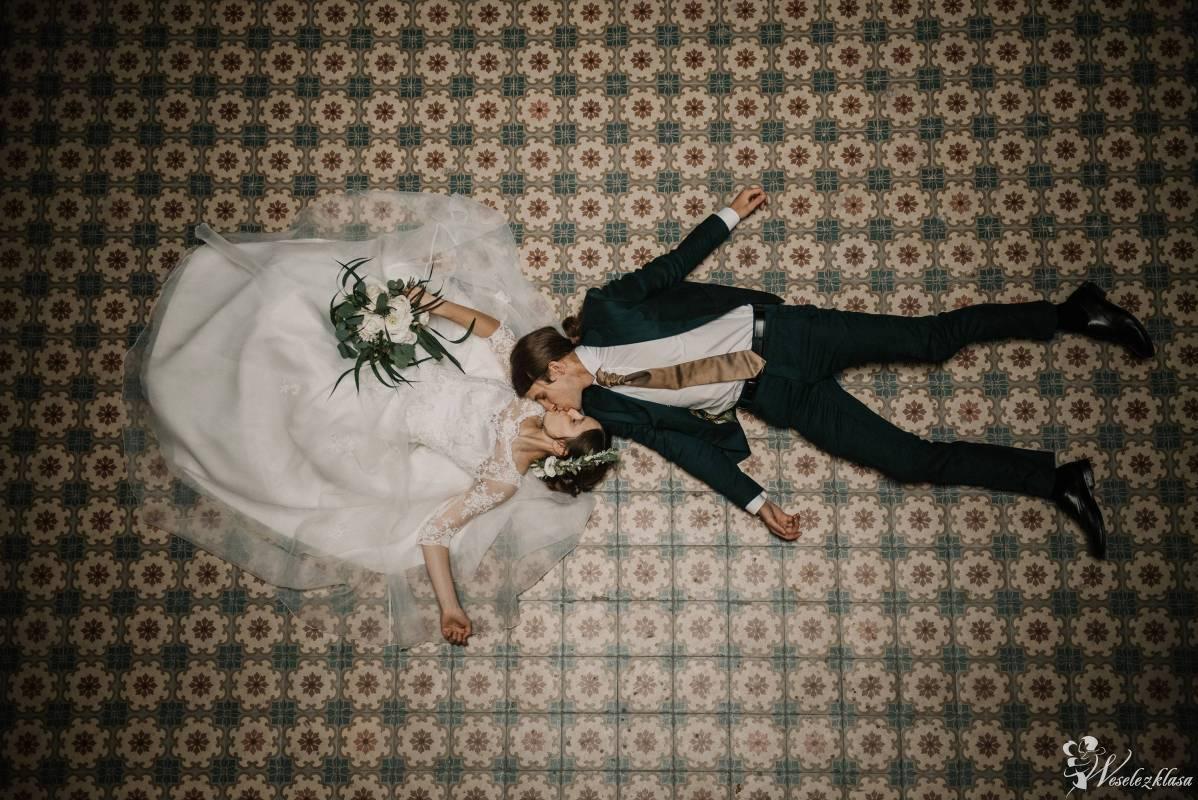 Foto Zibi Studio - fotografia ślubna z sercem, Ozimek - zdjęcie 1
