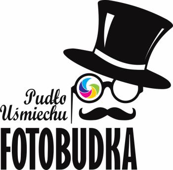 Fotobudka Pudło uśmiechu. Atrakcja na Twoje wesele!, Fotobudka, videobudka na wesele Lubliniec