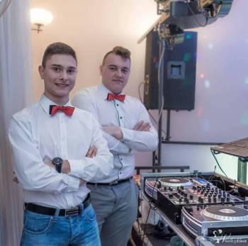 Power of Music, DJ na wesele Wolbórz