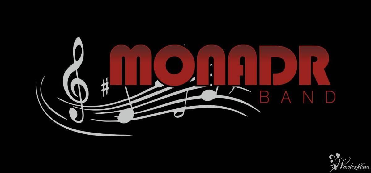 Zespół Muzyczny MONADR BAND, Przemyśl - zdjęcie 1