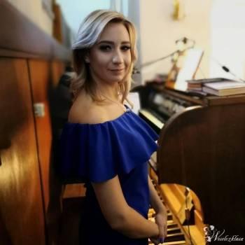 Oprawa muzyczna Bird Music - Katarzyna Wojciechowska, Oprawa muzyczna ślubu Warszawa