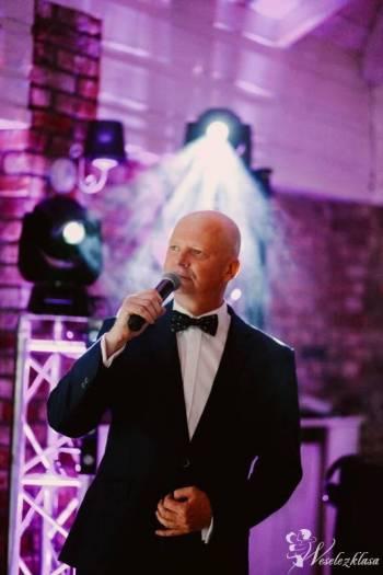 DJ Mikołaj Jaruga - Klasa Rzetelność Profesjonalizm, DJ na wesele Nekla