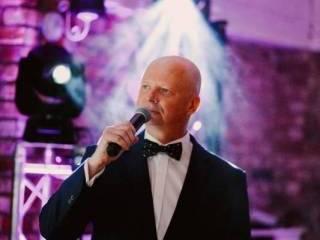 DJ Mikołaj Jaruga - Klasa Rzetelność Profesjonalizm,  Leszno