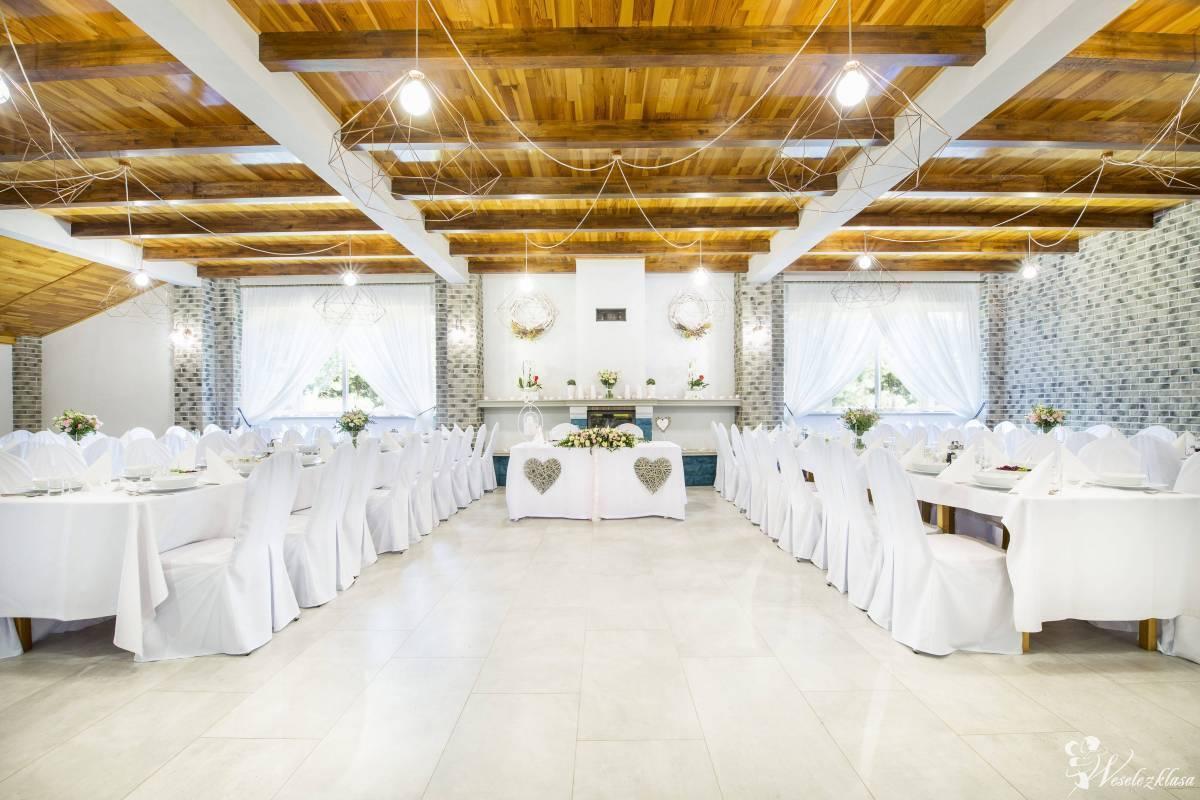 Ośrodek Zielona Przystań - wesele o jakim zawsze marzyliście, Manasterz - zdjęcie 1