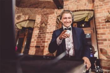 Maciej Tomczak DJ RANY, DJ na wesele Działdowo