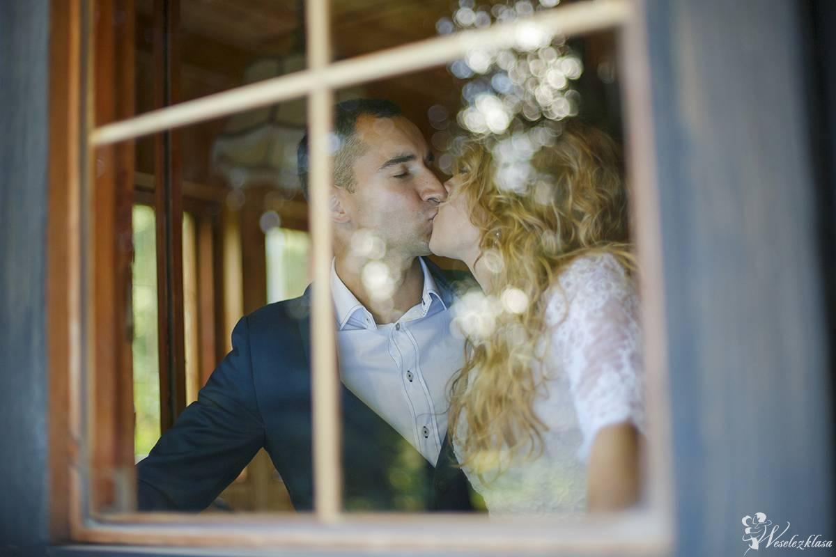 LIBERRA  FOTO - fotografia ślubna, Miastko - zdjęcie 1