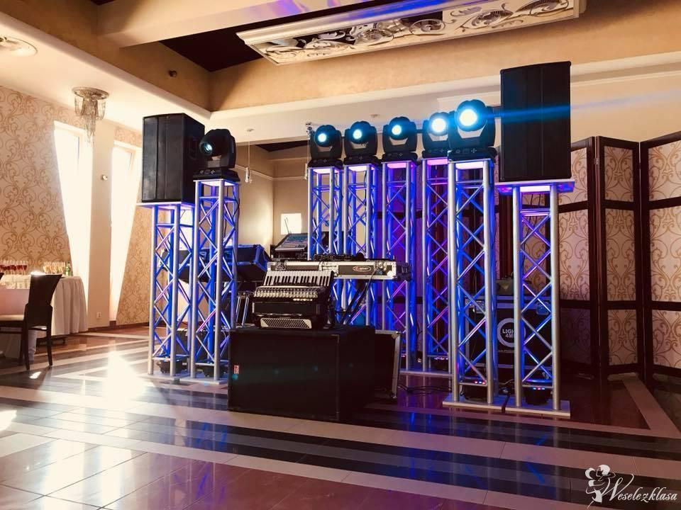 DJ Kriss na Wesele i inne Imprezy!Ceny Promocyjne!, Hajnówka - zdjęcie 1