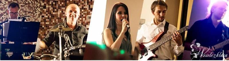Zespół muzyczny SUZI cover band (Muzyka na żywo), Piła - zdjęcie 1