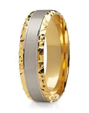 Obrączki Ślubne, Obrączki ślubne, biżuteria Ustroń