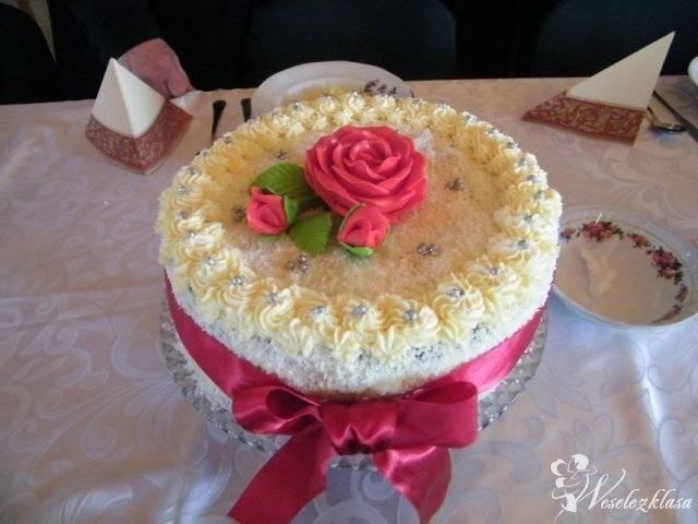 kucharka na wesele, Stalowa Wola - zdjęcie 1