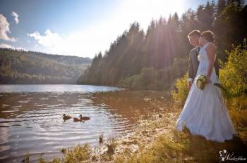 PWideo - 4k - Full HD, Kamerzysta na wesele Wisła