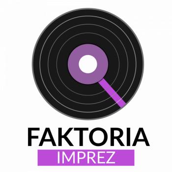Dj Mikee, Ciężki dym, Efekty specjalne, Fotokabina, Dekoracja światłem, DJ na wesele Kołobrzeg