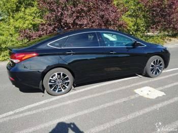 Samochód do ślubu Hyundai I40 jedyne 350 zł  , Samochód, auto do ślubu, limuzyna Łódź