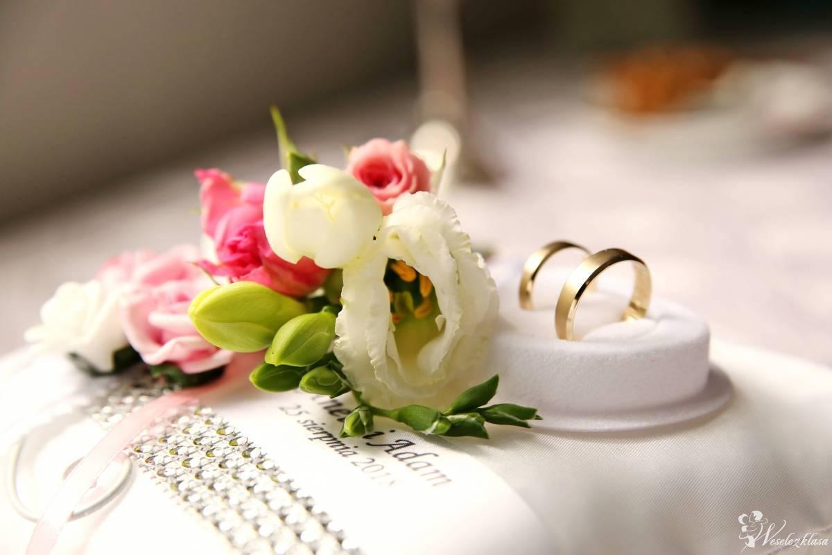 Serdecznie zapraszam, atrakcyjne ceny  i piękne zdjęcia :), Dobre Miasto - zdjęcie 1