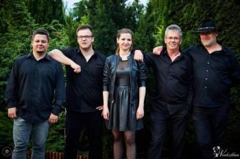 Zespół muzyczny La Banda - 100% live, Zespoły weselne Szczecin