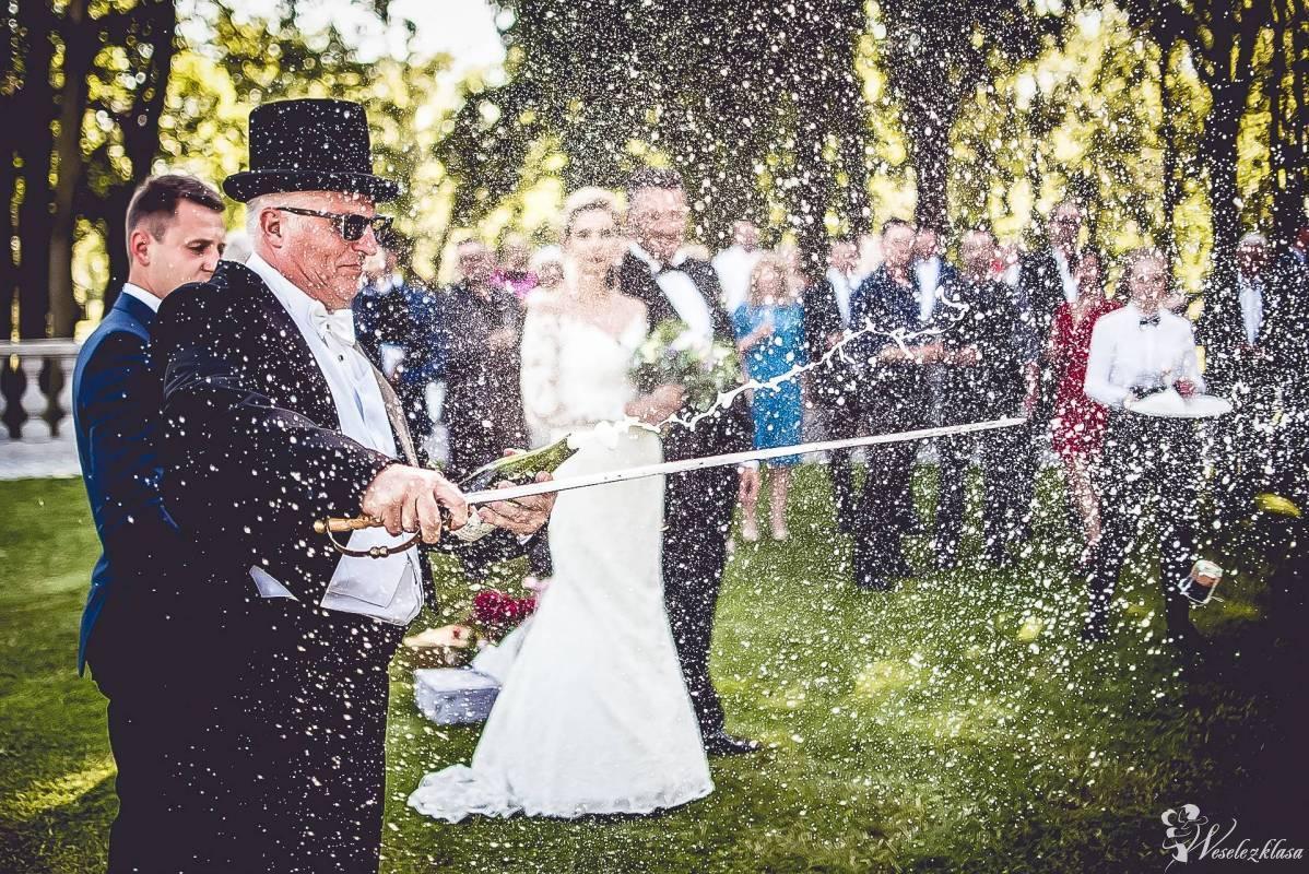 BTWphotographers, reportaże weselne cały kraj, szybka realizacja, Wrocław - zdjęcie 1