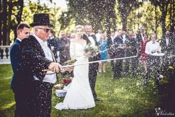 BTWphotographers, reportaże weselne cały kraj, szybka realizacja, Fotograf ślubny, fotografia ślubna Bolków