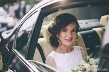 Ann's Makeup & Craft Profesjonalny Wizaż i nie tylko, Makijaż ślubny, uroda Gorlice