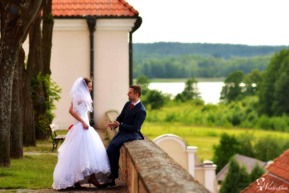 Adam Bolewski fotograf ślubny, Suwałki - zdjęcie 1