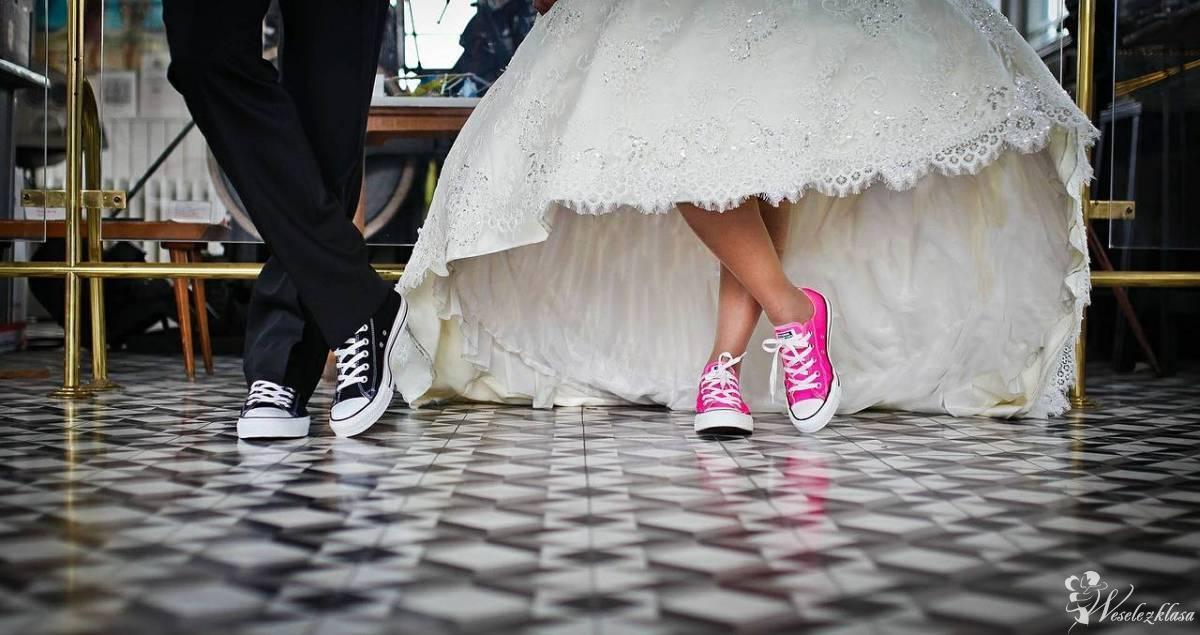 Organizacja ślubu | wesel | wedding planner | eventów | event, Łódź - zdjęcie 1