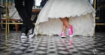Organizacja ślubu | wesel | wedding planner | eventów | event, Wedding planner Złoczew