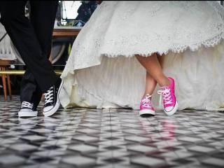Organizacja ślubu   wesel   wedding planner   eventów   event,  Łódź