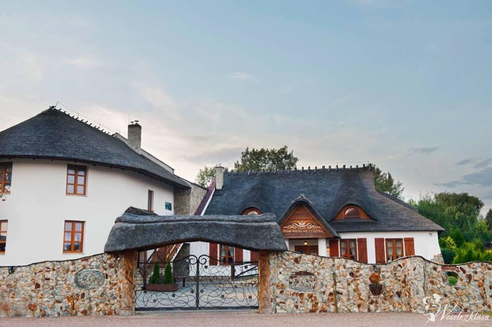 Dom Przyjęć Contra Marklowicka, Wodzisław Śląski - zdjęcie 1
