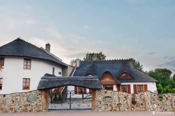 Dom Przyjęć Contra Marklowicka, Sale weselne Ustroń