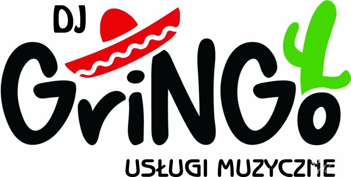 Dj-Gringo ! Wodzirej ! Wokalista ! Muzyka na  żywo ! PROMOCJA 2021, Bielsko-Biała - zdjęcie 1