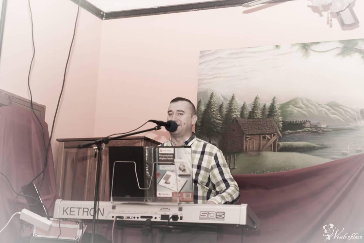 Muzyk na impreze Piotr Craft, Wrocław - zdjęcie 1