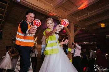 DJ.Adamski, DJ na wesele Świdwin