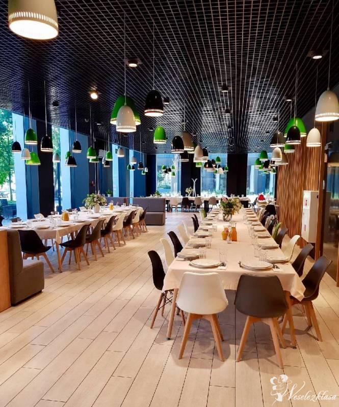 Restauracja Green Bean , Wrocław - zdjęcie 1